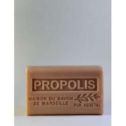 Savon de Marseille - Propolis